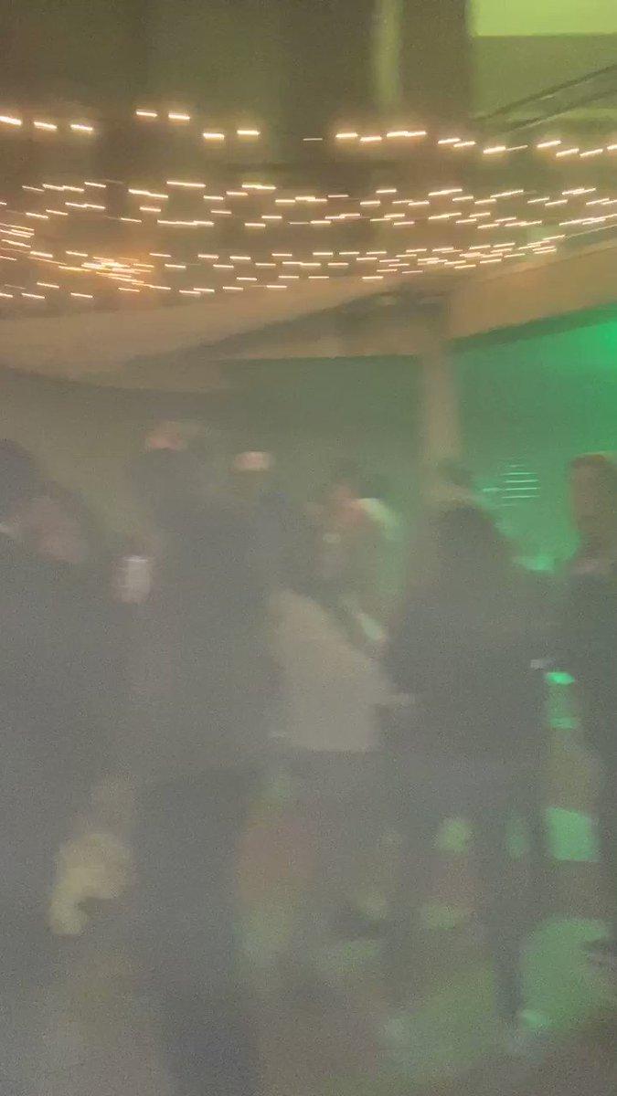 L3slieBangers where r u on A Friday night? # lit #l3slibangergers # party # weed #blm #rap -#party #spotify #Dake #nrwmusic