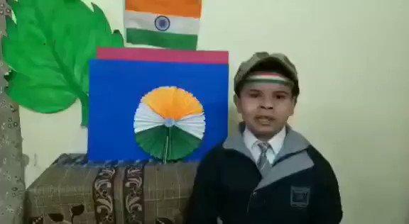 #My Inspiration Bose ji