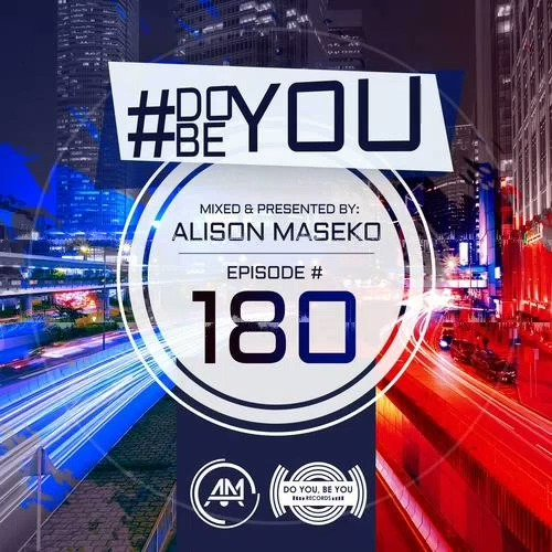 """""""You are blessed, by yours Truly, Ma-Ali, Do you AND Be you""""🔥🔥 Happy Saturday!!  #Do you, Be you Part 180 by Ma-Ali        #djmixes #djmix #podcast #podomatic #MUSICFAIR #SaturdayMorning #musicmix #dance"""