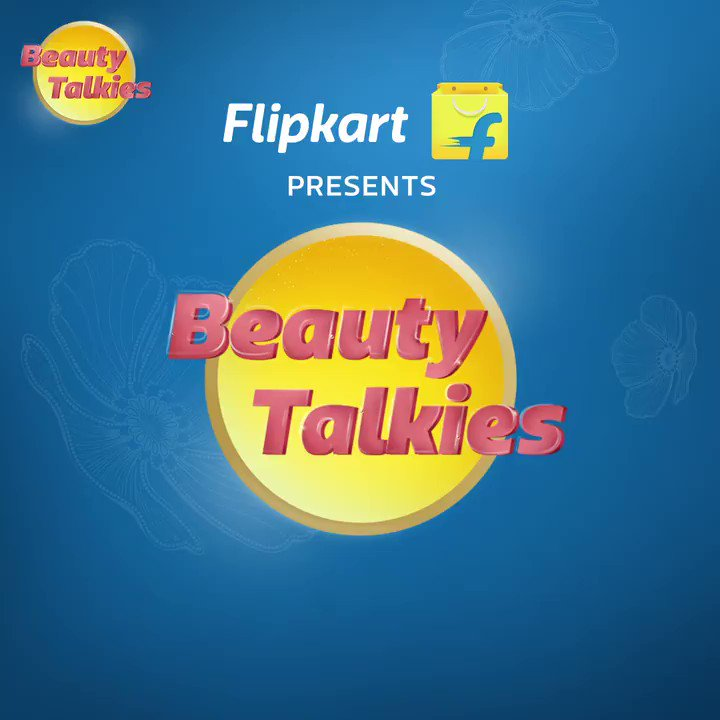 Want some SKINCARE- DIY TRICKS for this Winter? Join Skincare Expert -@gunjan_skinspecialist share some amazing skincare DIY tips with beauty influencer Aayushi Bangur at Flipkart Beauty Talkies- Pro-Care Week. Tune into Flipkart's Insta Live on 24th Jan at 5 pm. @Cheryls_Global