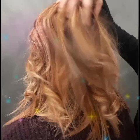 🛣Corso F. Cavallotti 137  (zona S.Martino) ⛲ #Sanremo (IM) 🇮🇹 #Italia ☎0184664758 ✔ 🗓da Martedì a Venerdì ⌚9.00 - 12.30 / 15.30 - 19.30 Sabato: 🔄continuato ✔ #Sanremo2021 #SanremoGiovani #hair #Liguria #hairstyle #fashionstyle #FestivalDiSanremo #FestivalDiSanremo2021
