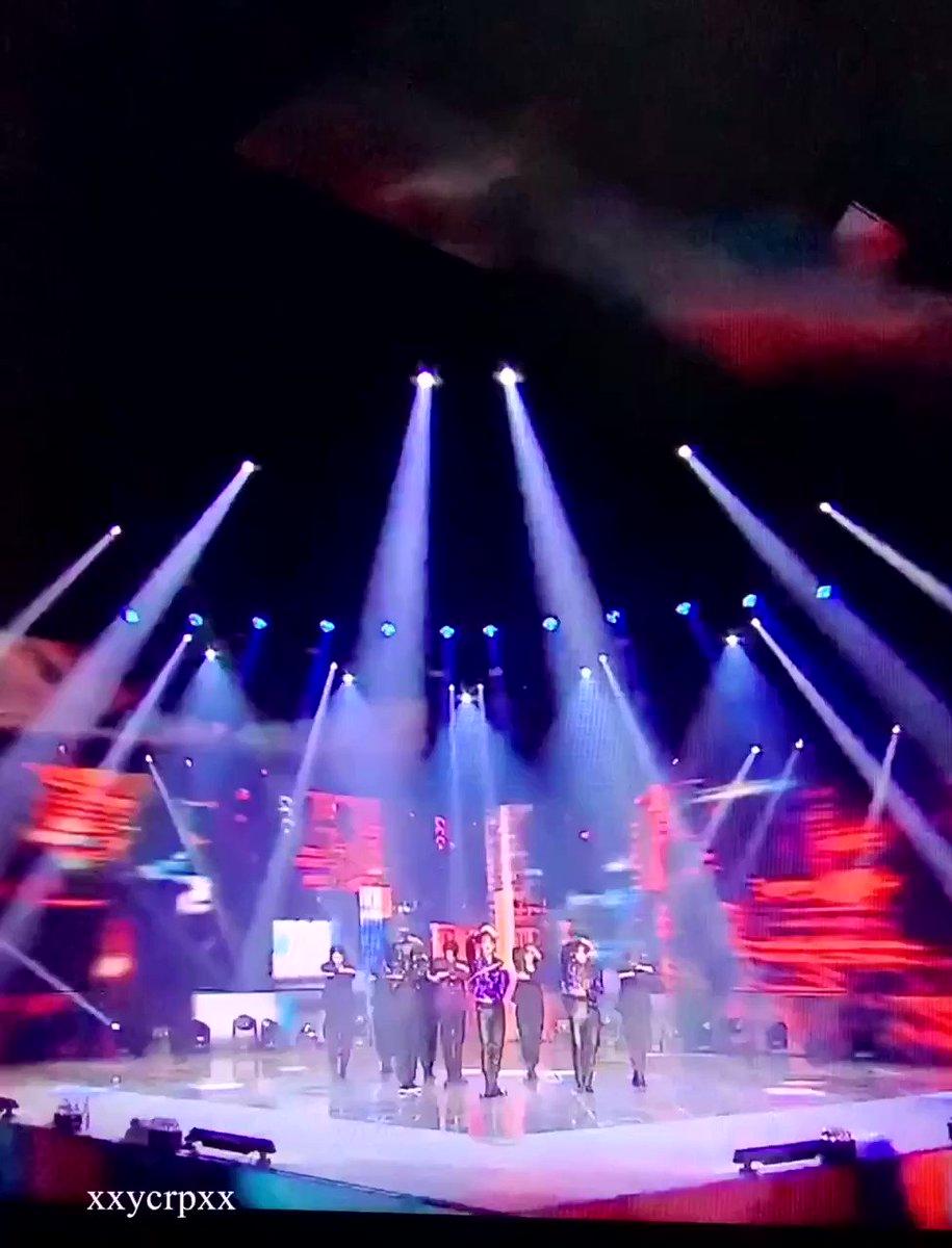 ชุดสีม่วง ซีทรู เท่มากฮืออออ😭 #HOSHI #SEVENTEEN #SVT_IN_COMPLETE