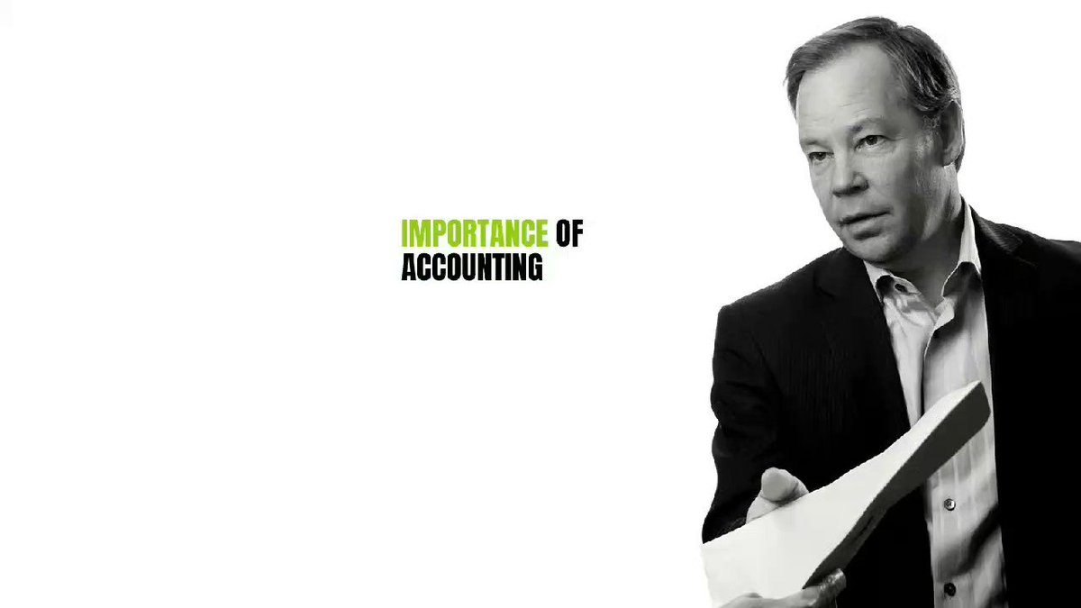 Important's of Accounting.   Join us for all your financial needs & accounting @infinzi  .  #Accounting #accountant #accountibility #accountingservices #accountingtutor #accountancy #accountmanager #Accountability #accountants #accounts #accountantlife #bookkeeping #taxes2020
