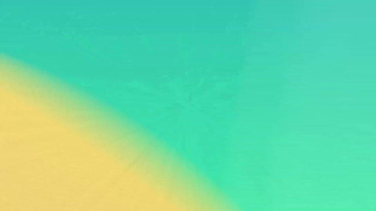 2 HARI LAGI #TokopediaWIB TV Show! Jangan lewatkan penampilan spesial dari BTS, BLACKPINK, Tiara Andini, Denny Caknan & masih banyak lagi!  🗓 Senin, 25 Januari 2021 ⏰ 20:00 - 21:30 WIB 📺 NET TV, Tokopedia PLAY, Youtube Tokopedia