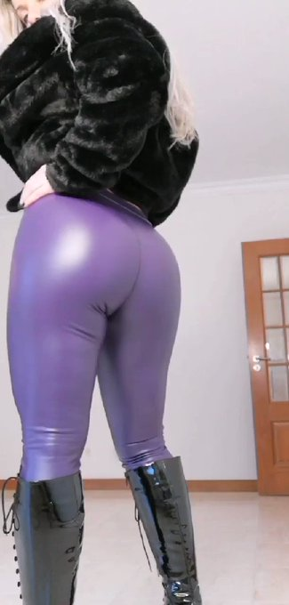 Teasing video https://t.co/myMx9UE2mP