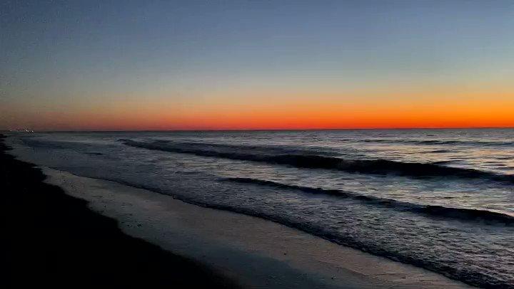 Good Morning from Myrtle Beach, it's the Weekend! #SaturdayMorning @EdPiotrowski