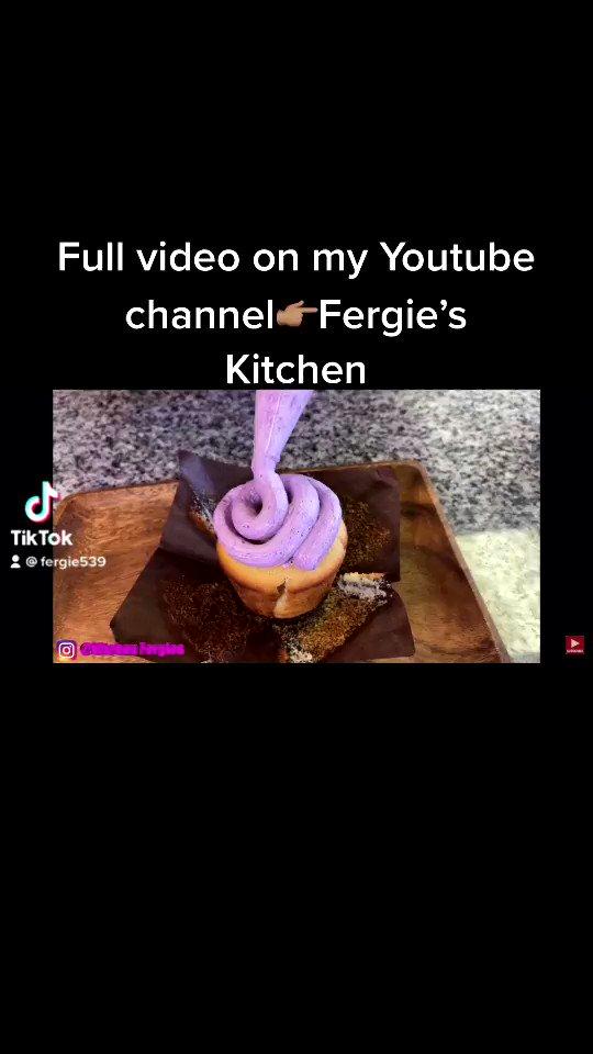 #baking  #bakingcupcakes #love #followback #Twitterers #tweegram #photooftheday #20likes #amazing #smile #follow4follow #like4like #look #instalike #igers #picoftheday #food #instadaily #instafollow #followme #girl #instagood #bestoftheday #instacool co #follow #colorful