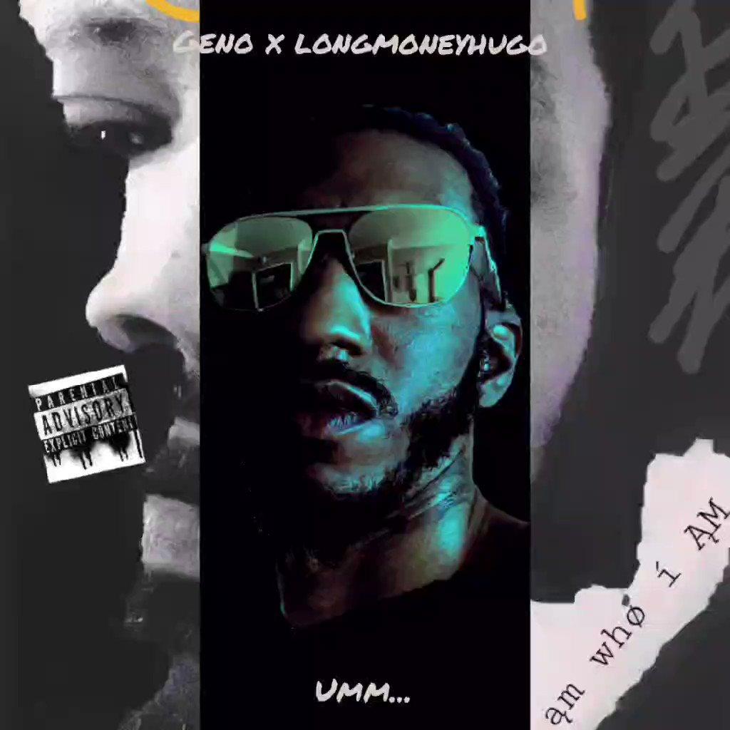 Am who I am....Mixtape coming soon...#rap #music #iamkinggenodsgb #dmv #mrpgbossman #atl #me #dsgb