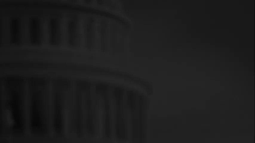 SUNDAY on #CNNSOTU w/ @DanaBashCNN:  ➡️ @XavierBecerra   ➡️ @SenatorRomney   ➡️ @BernieSanders   ➡️ @RepDean   Tune in on 📺 @CNN, 🌎🌍🌏 @cnni, 🎧📻 @radiodotcom, @tunein, @SIRIUSXM Ch. 116 & 🖥️💻📲 !