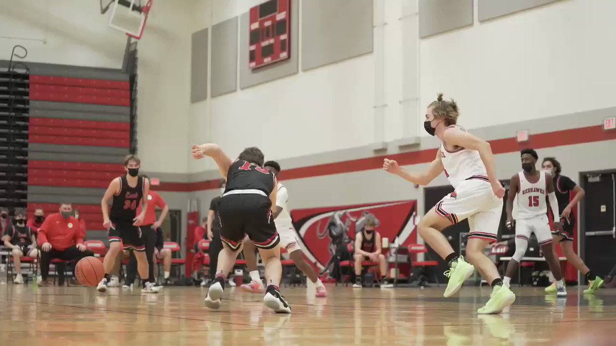 The Miller boys, Hercy and Mercy, continue to make a name for themselves at Minnehaha Academy.   Master P's son @hercymiller15 is a senior and @mercymiller25 is a Freshman. Watch this play from brother-to-brother from last night on the alley-oop jam.