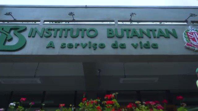 O MC Fioti e o @KondZilla já fizeram mais pela ciência brasileira do que o Bolsonaro.  ➡️ Completo aqui: