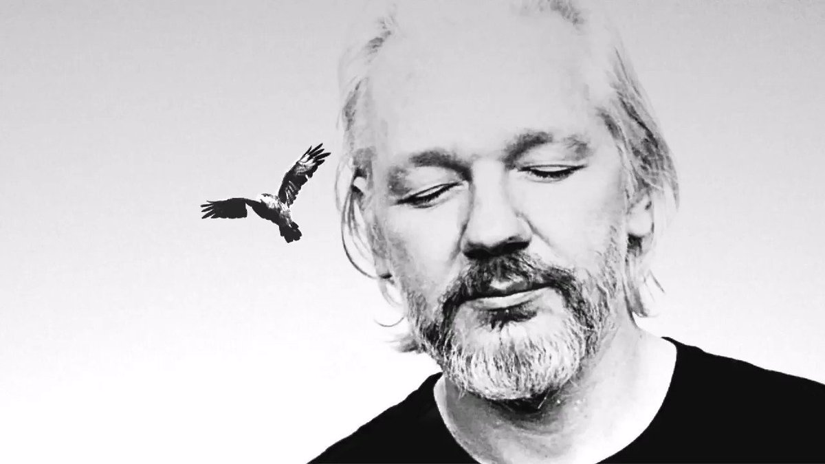 Nobel Peace Prize nomination deadline is 31 January.  Nominations are themselves protective, but a win would be so politically protective it would very likely secure Julian's freedom.   See thread for: Links Who can nominate Example nominations Why Julian should win Backgrounders