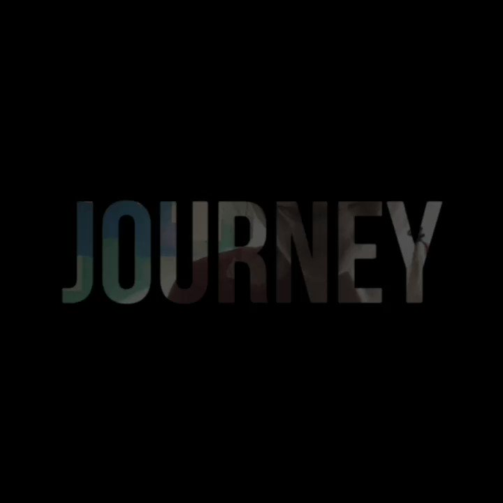 🌲 🏡 Journey with Joode 🧘🏼‍♀️🎮🌳  Join me as I go nowhere and try decide what to do on a Saturday!   Stay home and stay safe 💖   ...if you happen to enjoy my silly videos and want more please lemme know by smashing the RT button, thanks! 😁