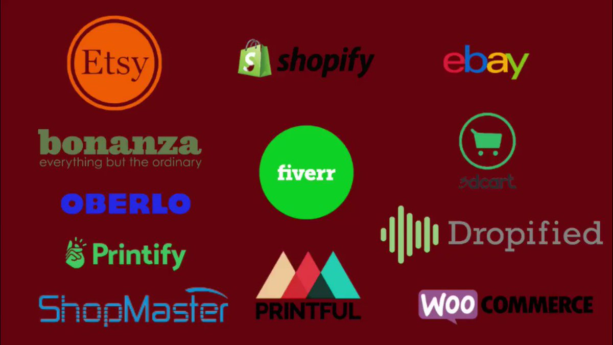 I do product listing data entry on e-commerce #ecommerce #business #shopify #woocommerce #productlisting #onlineshopping #marketing #ebay #etsy #products #production #productivity #100DaysOfCode #javascript #Caturday #NFFC #Benrahma #Fiverr #MadeOnFiverr
