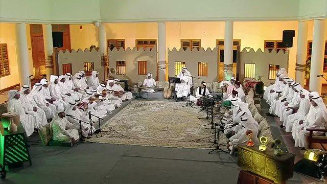 Replying to @TarekFatah: This is so beautiful!  Arabs sing an Indian Bollywood classic