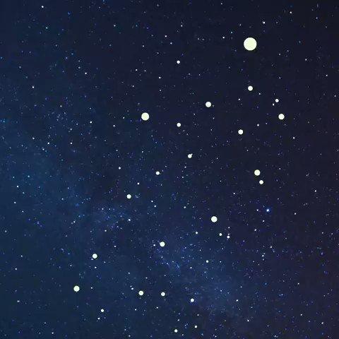 Show us a better meme — we'll wait. Brand new episode of Constellations @BernieSanders on @Seeker!   @Nicochan33 @TerenceLeungSF @PawlowskiMario @asokan_telecom @pascal_bornet @FrRonconi   #Inauguration2021  #weekendfun #SaturdayVibes #SocialMedia