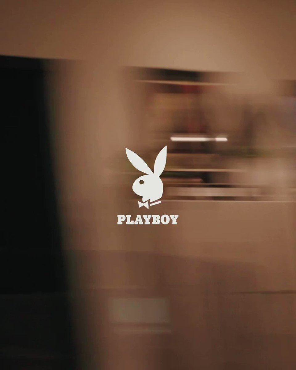 been waiting for this collab for a minute!!! @Playboy x @dmcollection #Playboy #PlayboyLabs #DimMak   on sale now ⬇️⬇️⬇️