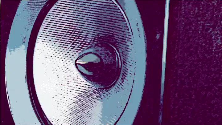 #beat #music #beats #hiphop #rap #producer #beatmaker #trap #instrumental #typebeat #flstudio #rapper #love #musicproducer #beatsforsale #song #instagood #trapbeats #artist #beatmaking #rnb #pop #typebeats #soundcloud #beatstars #jcole #6lack #drake