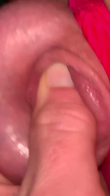 Since my pathetic little sissyclitty won't get hard anymore, I have to find different ways to masturbate