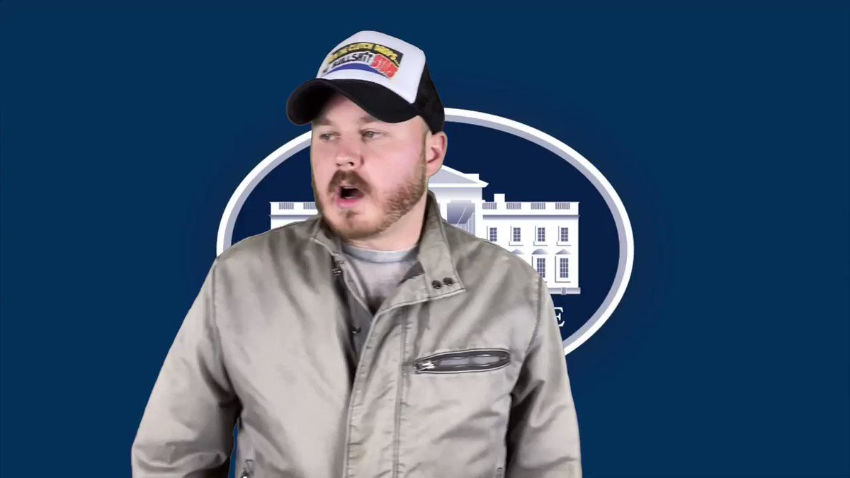 Joe Biden's Press Secretary Kenny Ray gives his first briefing to discuss the Rolex Watch and more...