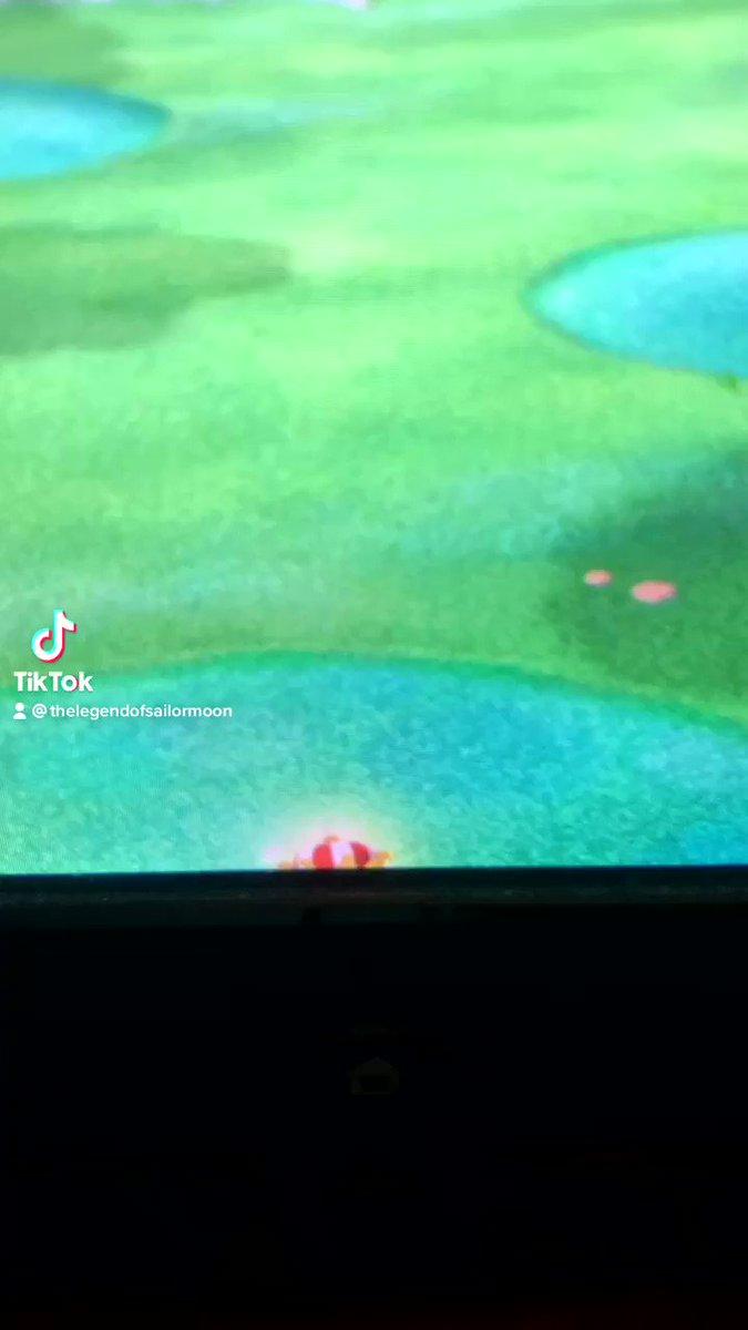 Super Mario 3D World in the Nutshell #SuperMario3DWorld #WiiU