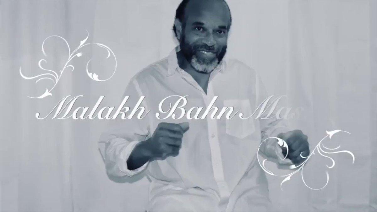 ~#MalakhBahnMasha featured in #MusicLov3rz Magazine February #FullStory & #Single #HeavenOnEarth   #MalakhBahnMasha