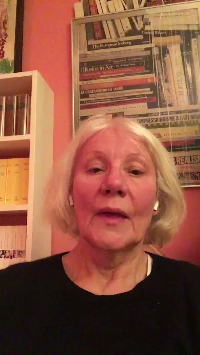 Partir #poésie #vidéo #deuil «Le carnet rose»