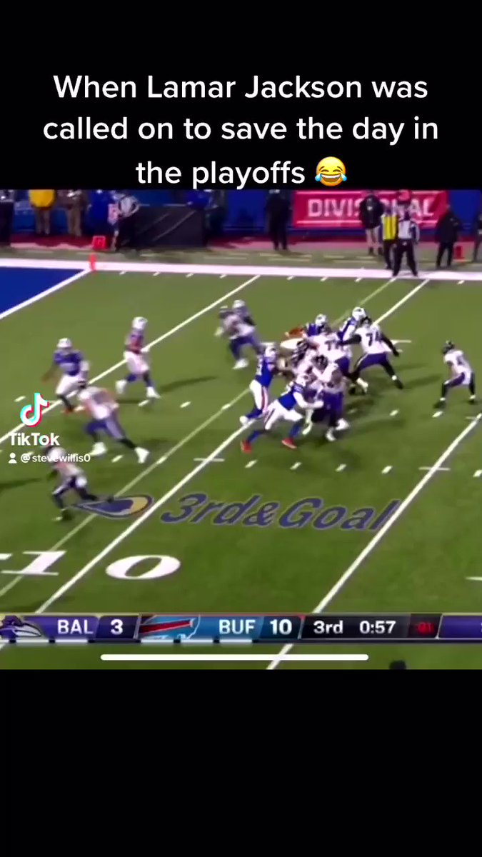 💀#BillsMafia #RavensFlock #BuffaloBills #Bills #NFL #NFLPlayoffs #choke #FAIL