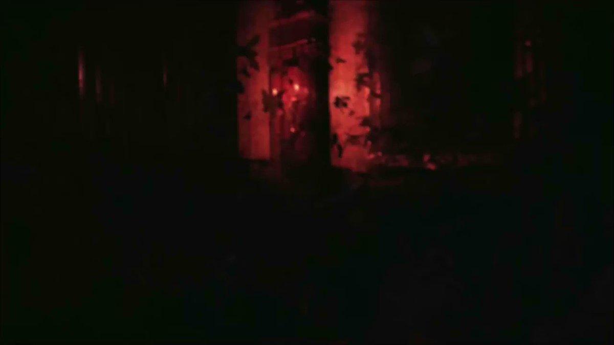 #ResidentEviMaiden #PS5 #420