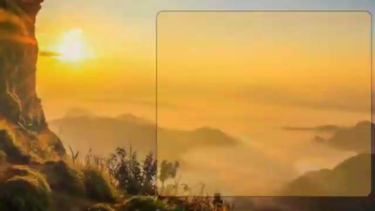 Lord Kabir Ji alsomet Respected Garibdas ji in an embodied Jinda form. RespectedGaribdas ji along with his other fellow milkmen was tending his grazing cattle in his Nalaa field, which is sticking to the boundary ofVillage Kablana.  - Saint Rampal Ji Maharaj #EyeWitnessOfGod