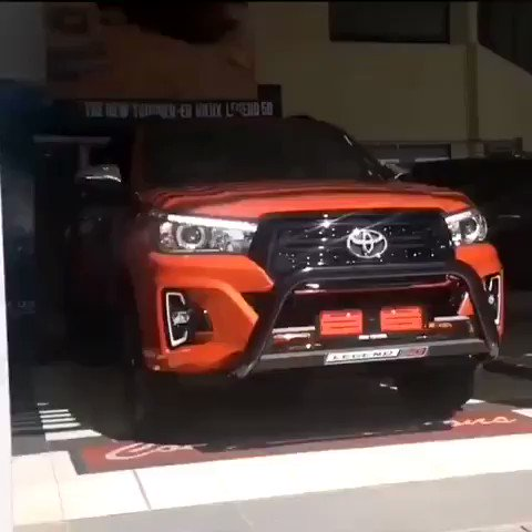 The Guy buy new car today #Limpopo #UFC257 #Eloise #COVID19 #Refund #RescueAkungba #topface2021 #sneachta