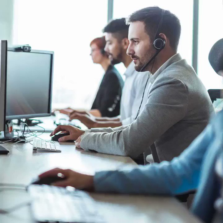 Teleproject provide cloud-based telecom #systems to #businesses and #schools.  Including telephone systems, #IVR based call management solutions and #text messaging technologies.  From our offices in #Hertfordshire, #Kent, #North #Somerset & #Cornwall.