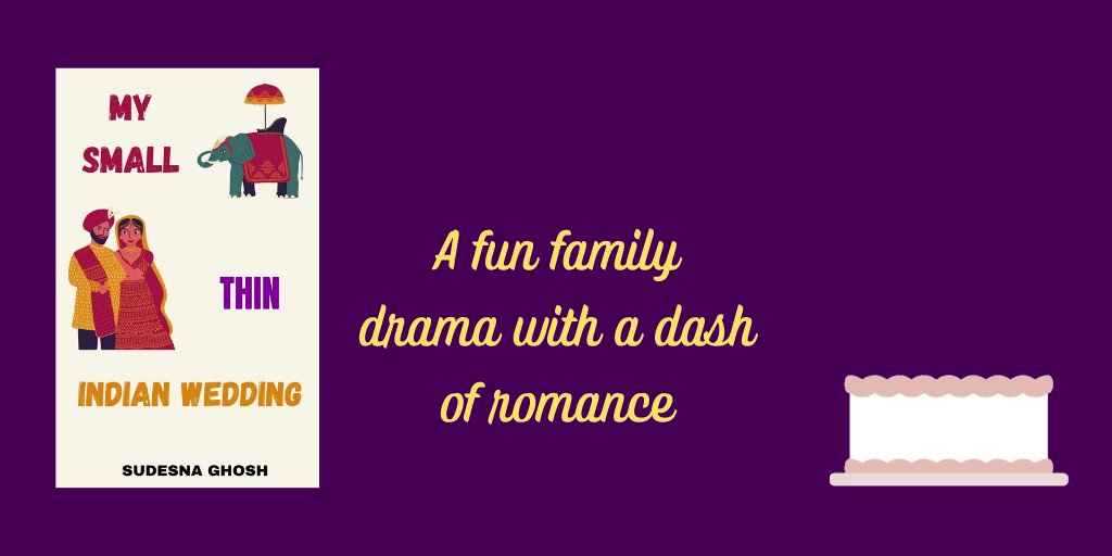 humor✅ family drama✅ romance✅  Available on Nook, Google Play, Apple Books and Kobo!      #humor #family #wedding #amreading #mustread #sundayvibes
