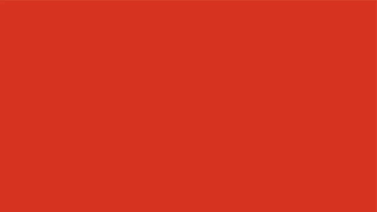 """BİFO """"Dâhinin Gücü"""" yayında!  linki üzerinden konseri ücretsiz izleyebilirsiniz.  #beethoven250"""