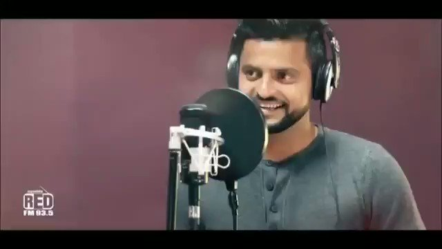 """""""Girl child is precious and irreplaceable, we all need to celebrate them not just today, but everyday"""" : - @ImRaina  I am a  #SureshRaina  fan because of his kindness towards others ND specially for woman💓  Always u are my inspiration champ  Happy Girl Child Day❤ #GirlChildDay"""