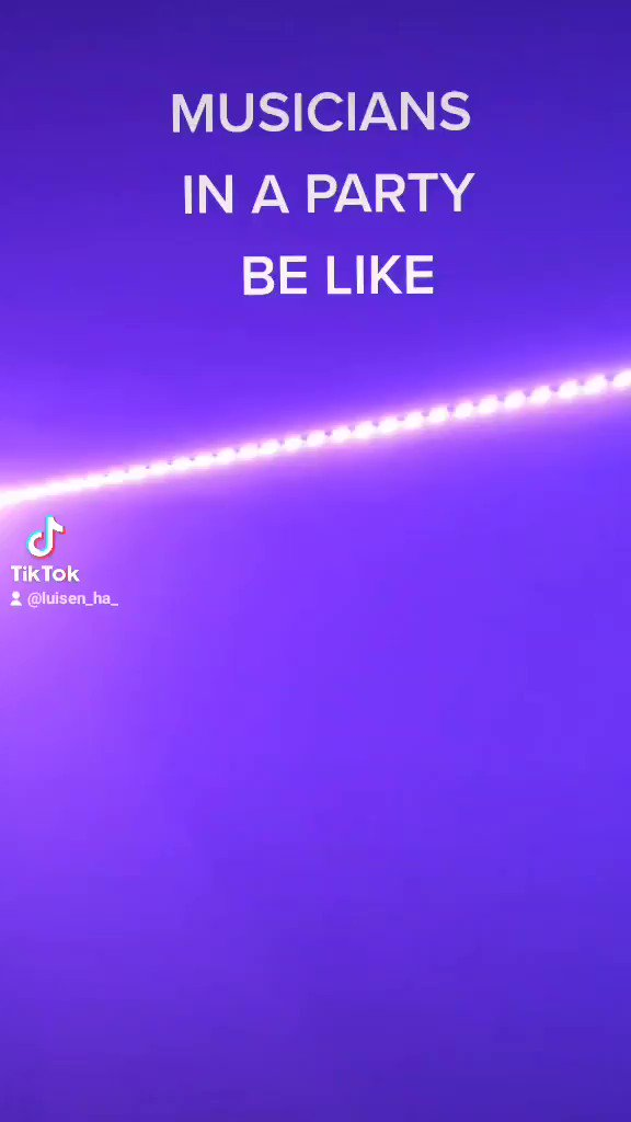 #music #musicians #party #friends #clarinet #funny @benjxx_trangis