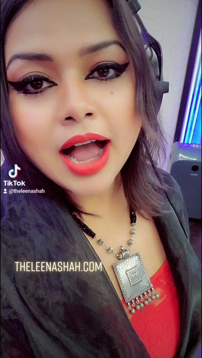 Kaha akr rukene raste.. Kaha mour tha use bhool jao...  #New #2021 #Best #Video #Life #Heart #Quotes #Coach #Motivation #US #Facebook #Instagram #Twitter #Youtube #Tiktok #SpeakYourHeart #Mondaymotivation #India #Music #Popmusic #Bollywoodmovies #Desi #Movies #Hindi #Urdu #RJ