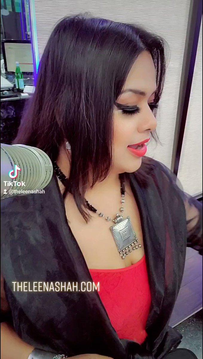 Kabhi kabhi mere dil me khayal ata hai....  #New #2021 #Best #Video #Life #Heart #Quotes #Coach #Motivation #US #Facebook #Instagram #Twitter #Youtube #Tiktok #SpeakYourHeart #Mondaymotivation #India #Music #Popmusic #Bollywoodmovies #Desi #Movies #Hindi #Urdu #RJ #Pakistan #TV