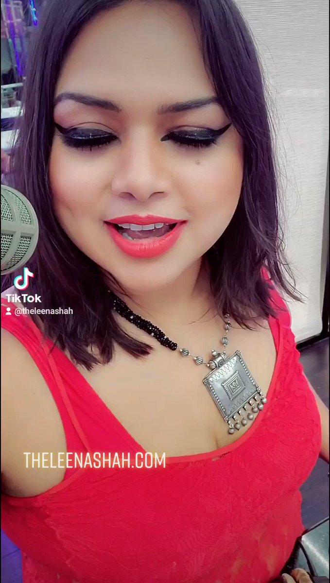 Dil ki baghwatou ne tou you hi maar dala..  #New #2021 #Best #Video #Life #Heart #Quotes #Coach #Motivation #US #Facebook #Instagram #Twitter #Youtube #Tiktok #SpeakYourHeart #Mondaymotivation #India #Music #Popmusic #Bollywoodmovies #Desi #Movies #Hindi #Urdu #RJ #Pakistan #TV