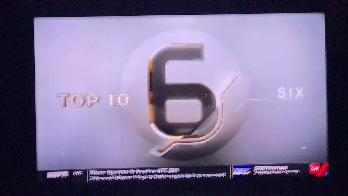 Local kid Josh Sargent making the @SportsCenter top 10! @SDsoccerFC