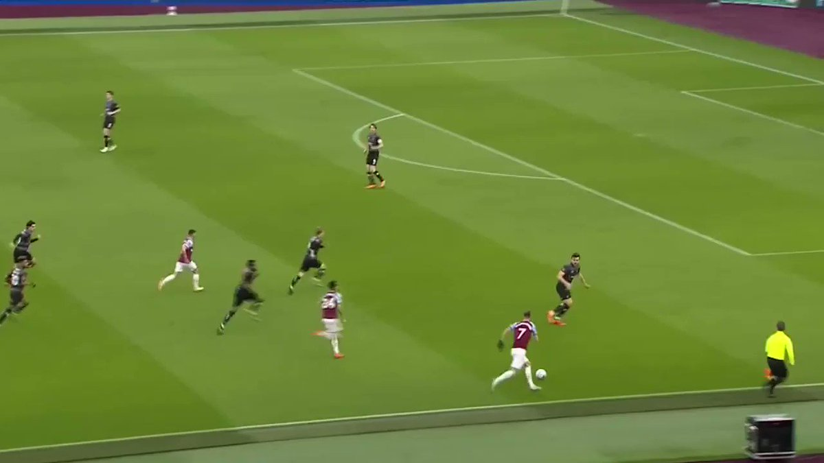 West Ham 4-0 Doncaster - Alternative Commentary