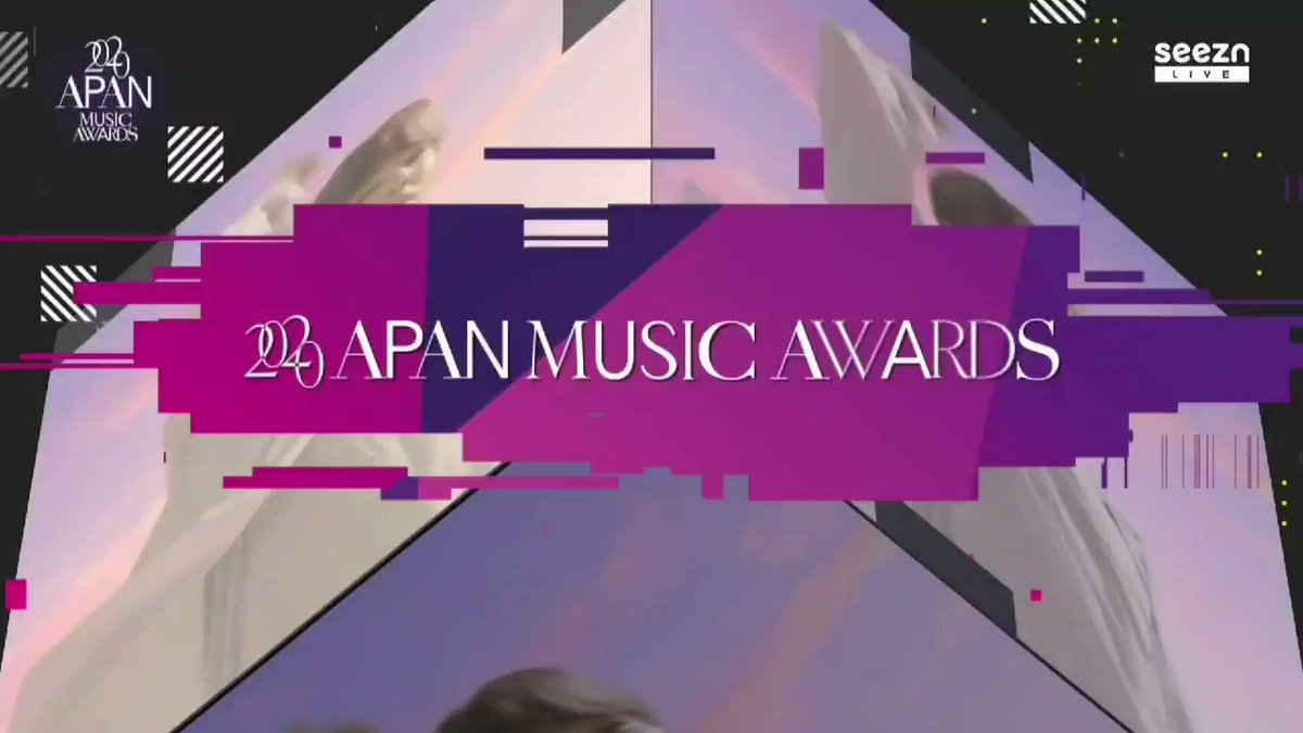 [INFO] 21.01.24   Parabéns ao #BTS (@BTS_twt) pelo DAESANG 'No.1 Achievement' na premiação Apan Music Awards 2020! 🥳  Eles também ganharam o prêmio 'Idol Champ Fan's Pick Group' e 'Top 10'. Parabéns, PATRÕES! 🏆🏆🏆 #APANAwards2020