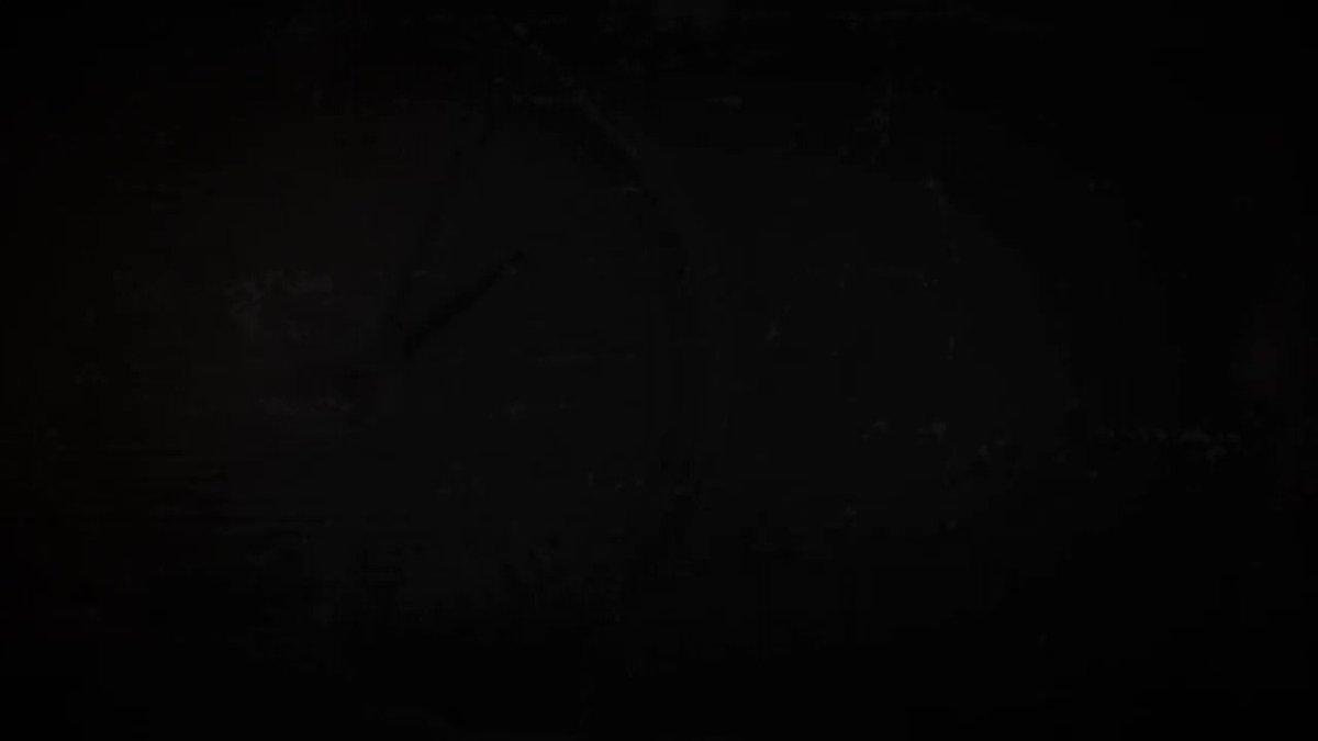 Stories of the day | Headlines | NewsBulliten  #PresidentBiden #USA #DomesticTerrorism #Foreign_Minister #Pakistan #Quarantine #SMQureshi #NewZealand #establish_friendly_relations #Libya #foreign_policy #Foreign_forces #Iran #president_Hassan_Rouhani #Jordanian  #UN_refugee