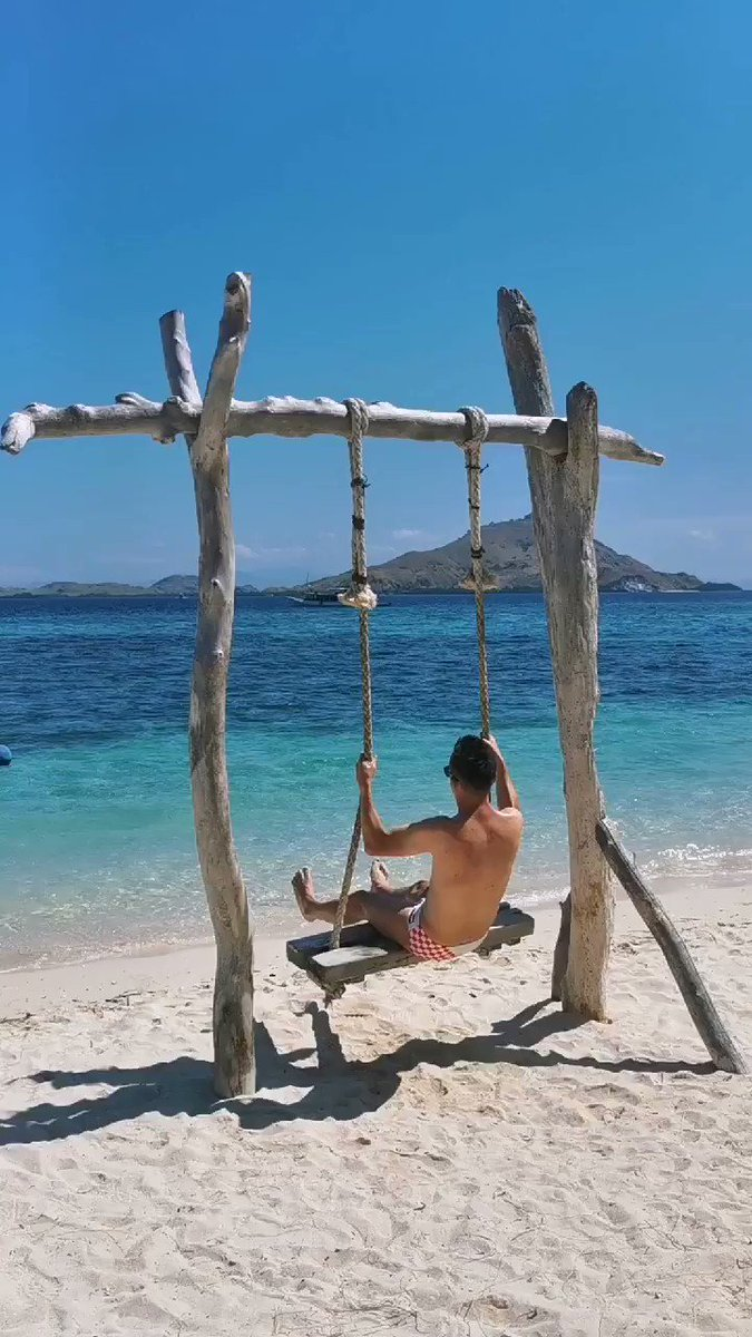I'm just dreaming... #travel #beach #nature #SundayThoughts