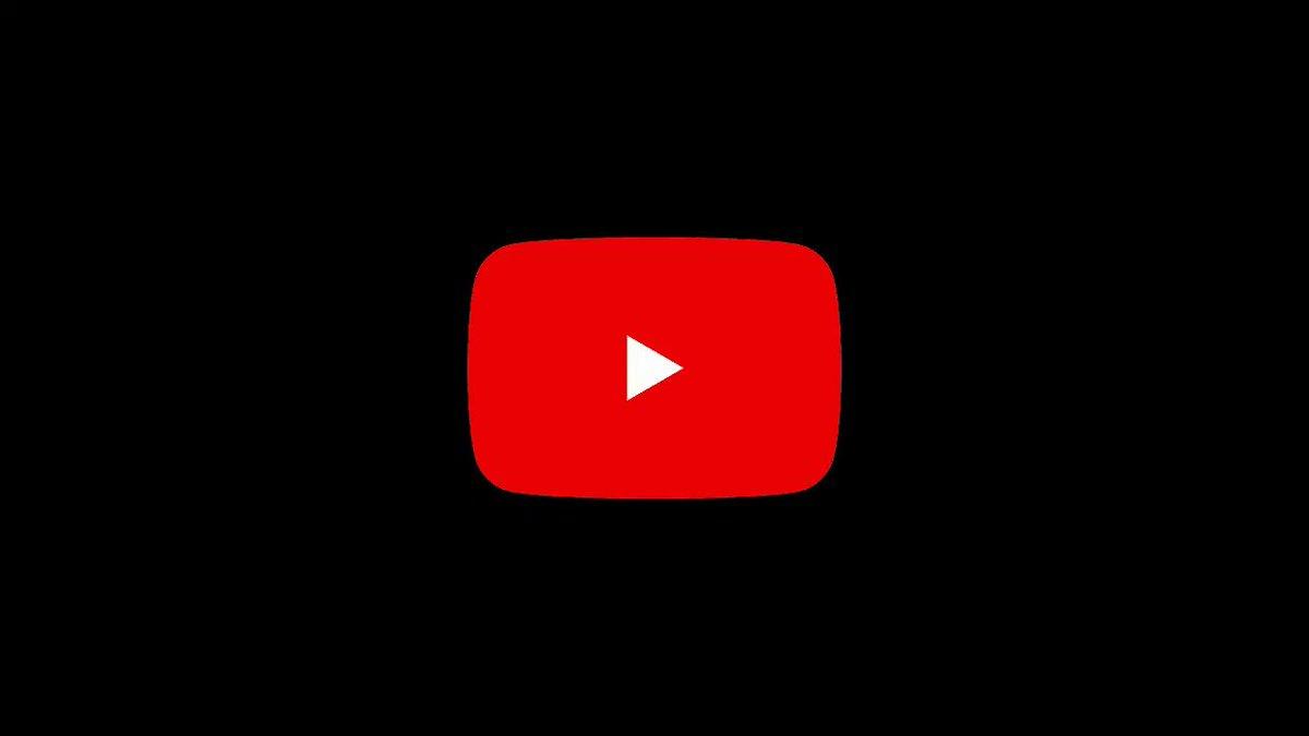 درود بر همه شما دوستان  گرامی صفحه شخصی بنده به آدرس:  در سامانه یوتیوب در دسترس قرار گرفت  برای دیدن ویدئوهای آثار من میتوانید در این صفحه عضو شوید با سپاس . ویدئو:کیمیا اشکانی . #youtube  #sohrabpournazeri