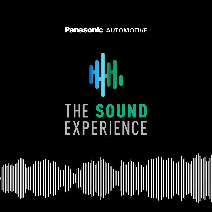 Who's ready for a #techtuesday podcast drop? The Sound Experience will drop Episode 5 on this Tuesday featuring special guests from Fender.