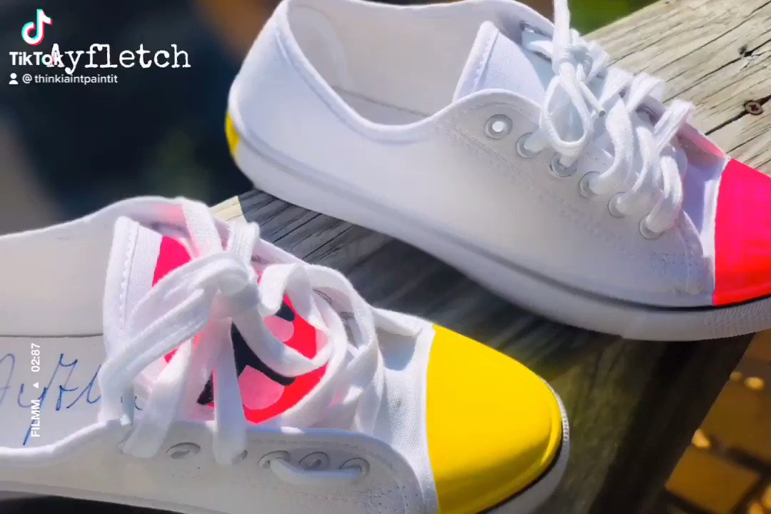 #𝘼𝙮𝙛𝙡𝙚𝙩𝙘𝙝  ℙ𝕀ℕ𝕂 𝕃𝔼𝕄𝕆ℕ𝔸𝔻𝔼 𝙎𝙪𝙢𝙢𝙚𝙧 𝟚𝟘𝟙𝟡 𝙆𝙞𝙘𝙠𝙨.   Pink/Yellow/𝙒𝙝𝙞𝙩𝙚 𝘾𝙤𝙡𝙤𝙧𝙬𝙖𝙮.  𝙎𝙝𝙤𝙪𝙡𝙙 𝙬𝙚 𝙧𝙚𝙡𝙚𝙖𝙨𝙚 𝙢𝙤𝙧𝙚 𝙠𝙞𝙘𝙠𝙨 ??   🌸🌼 𝔸𝕪𝕗𝕝𝕖𝕥𝕔𝕙.𝕔𝕠𝕞 🌸👟🌼  #BlackWidow  #GRAMMYs  #AnytimeAnywhere