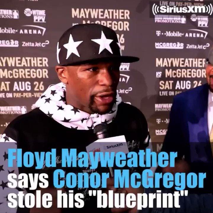 @nocontextdrumar's photo on Floyd