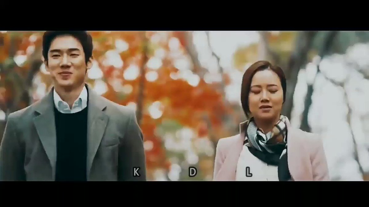 New vm is up... Go watch full video on my YouTube channel.. KDL here, ⬇️ Film: #moodoftheday Actors: #YooYeonSeok #MoonChaeWon #koreanfilms