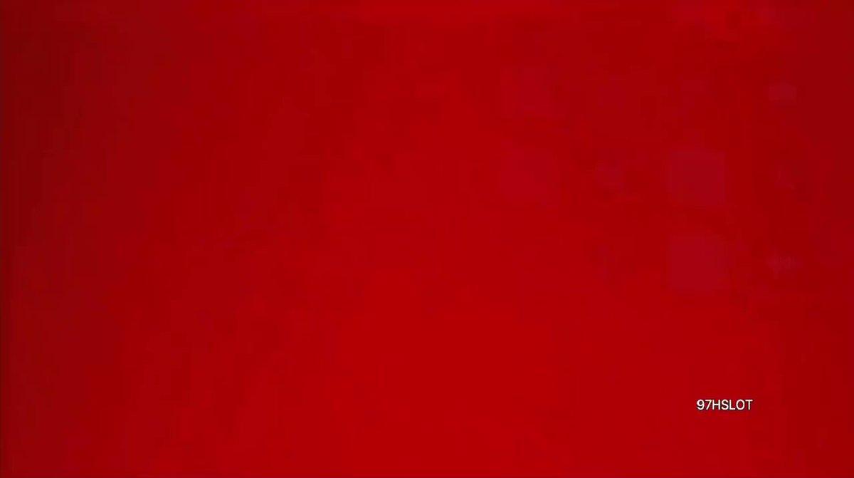 a #SEVENS #integracionloves #AlayınızaMesutÖzil #中須かすみ生誕祭2021 #永瀬廉誕生祭 #ImpeachBidenNow #lichtfenster #TwitterCensura #ElEsequiboEsDeVenezuela #WandaVision     #UniversalTheory  #TwitterIsOverParty #BellLetsTalk